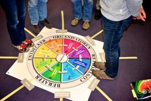 Team-Management-System