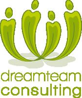 dreamteam consulting
